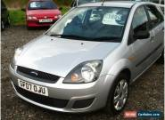 Ford Fiesta 1.4 Style 5dr for Sale