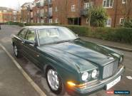 1994 Bentley Continental R for Sale