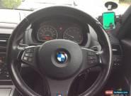 2006 BMW X3 M SPORT BLACK for Sale