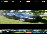 Mercedes-benz E350 Avantgarde (2006) 4D Sedan Automatic (3.5L - Multi Point... for Sale