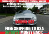 Classic 2007 Mercedes-Benz S-Class for Sale