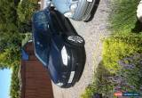 Classic  RENAULT MEGANE1.4  EXPRESSION 16V BLACK  for Sale