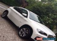 BMW X6 3.0 40d xDrive 5dr  for Sale