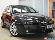 2008 Alfa Romeo 159 Sportwagon 1.9 JTDM 16v TI 5dr for Sale