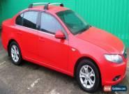 2009 Ford Falcon FG ``NO DEPOSIT FINANCE`` Automatic 5sp A Sedan for Sale