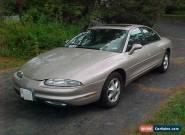 1995 Oldsmobile Aurora for Sale
