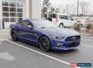 2015 Ford Mustang GT SHERROD for Sale
