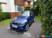 Bmw 3 series m sport for Sale