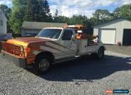 1988 Ford F-450 for Sale