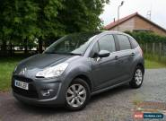Citroen C3 1.4i 8v ( 75bhp ) VTR+ for Sale