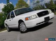 2006 Ford Other 4dr Sdn Base for Sale