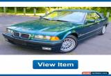 Classic 1997 BMW 3-Series for Sale