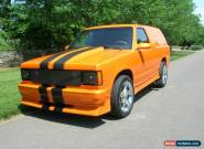 1987 Chevrolet Other for Sale