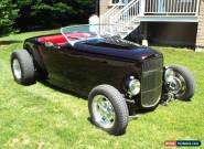 1932 Ford Other roadster for Sale