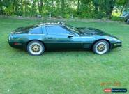 1992 Chevrolet Corvette for Sale