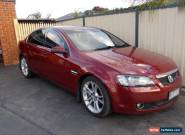 ve holden calias for Sale