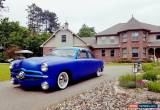 Classic 1949 Ford Other for Sale