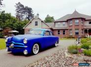 1949 Ford Other for Sale