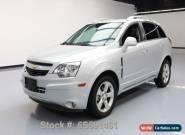 2014 Chevrolet Captiva Sport for Sale