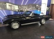 1964 Chevrolet Corvette C2 Corvette for Sale