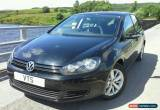 Classic ** FINANCE REPOSSESSION 2012 VOLKSWAGEN GOLF MATCH 1.6 TDI BLUETECH LOW MILES ** for Sale