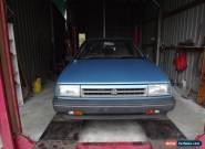 1985 RB Gemini for Sale