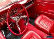 1965 Ford Mustang 2 door for Sale