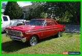 Classic 1964 Ford Falcon for Sale