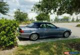 Classic 1999 BMW 3-Series for Sale