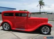 1928 Dodge Other 2 DOOR for Sale