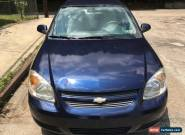 2008 Chevrolet Cobalt for Sale