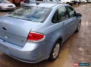 Ford : Focus SE for Sale