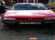 Volkswagen golf 1.4 CL 1993 for Sale