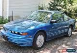 Classic Oldsmobile : Cutlass INTERNATIONAL for Sale