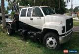 Classic 1993 Chevrolet Other Pickups for Sale