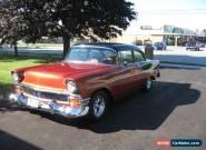 1956 Chevrolet Bel Air/150/210 BELAIR for Sale