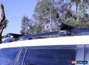 2012 Toyota Landcruiser Prado GXL Auto 4x4 Diesel for Sale