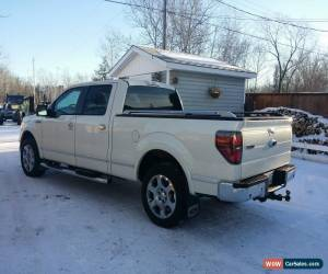 Classic 2009 Ford F-150 for Sale
