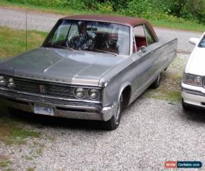 Classic 1966 Chrysler Other for Sale