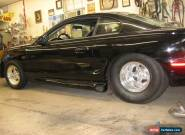 1995 Ford Mustang for Sale