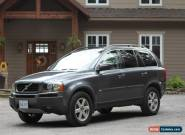 2006 Volvo XC90 AWD for Sale