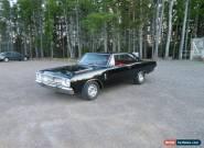 Dodge: Dart GT for Sale