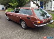Volvo: Other sport wagon for Sale