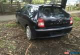 Classic MITSUBISHI MIRAGE 2003 AUTO for Sale