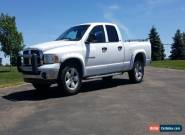 Dodge: Ram 1500 SLT for Sale