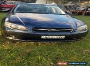 Subaru Liberty 2003 2.5L Premium, Located The Oaks NSW 2570 for Sale