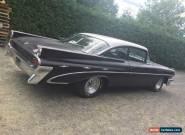 Pontiac: laurentien for Sale