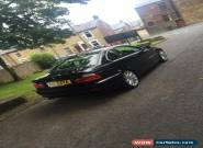 2003 BMW 325ci SE Sport Black 2.5  for Sale