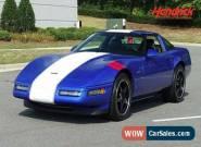 1996 Chevrolet Corvette 2dr Coupe for Sale