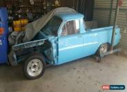 EH holden ute for Sale